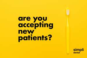 are you accepting new patients-dental in regina
