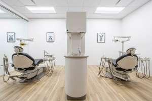 Regina Dentist