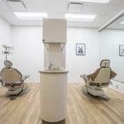 best dentist in Regina, sk - simpli dental