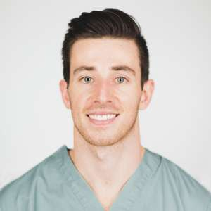 Dr. Blake Mitchell Dentist in Regina and Saskatoon offering affordable dental services