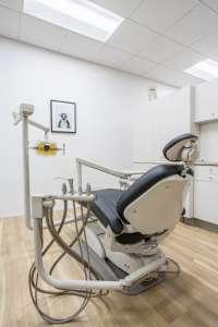 dental treatment in Saskatoon and Regina